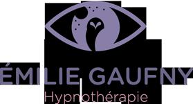 Hypnose La Rochelle